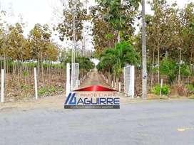 Venta de Finca Agropecuaria en La Cuca 22.5 has