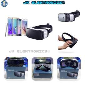 Visor Samsung Gear VR Galaxy S6,7,Edge,Edg+