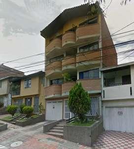 Venta Apartamento - Cabañitas Bello