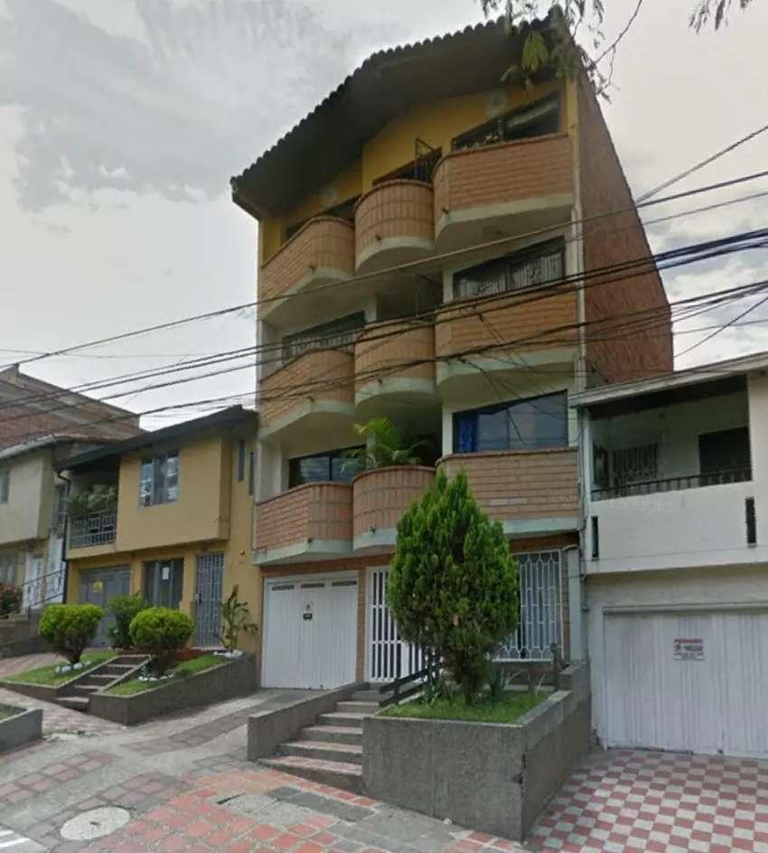 Venta Apartamento - Cabañitas Bello 0