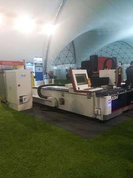 cortadora laser 1500w