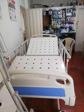 Alquiler y Venta de Camas Médicas NUEVAS disponibilidad inmediata