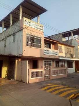 Urbanización Colinas del Sol, venta de propiedad con Banco privado.