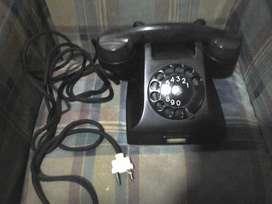 Telefono Ericsson