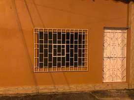 Alquiler de Habitación Independiente