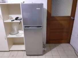 Vendo Refrigeradora