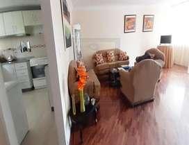 Ponciano Bajo, casa, 236 m2, alquiler, renta, 4 habitaciones, 4 baños, 2 parqueaderos, Norte de Quito