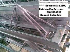 Chinchína Caldas La Bella Formaletas Andamios Parales Ranas Mezcladoras Concreto Construcción Prefabricados Pisos