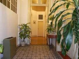 Habitaciones con servicios Piso Compartidoo