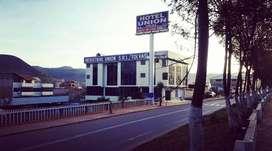Hotel En Venta Cusco - Precio de Ocasión