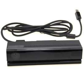 Kinect Original para Xbox One