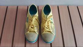 Zapatos - Zapatillas Flagger