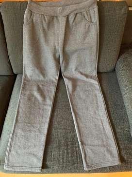 Pantalon buzo marca SPORT