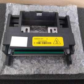 Cabezal DATACARD CD800  Replacement Print Head