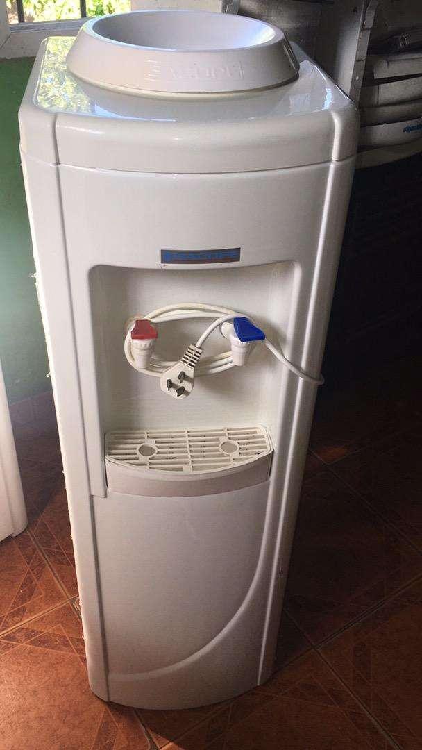 REPARACION Dispenser de agua frio calor !! Con garantia , TODOS LOS MODELOS !! 0