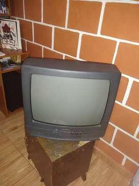 Televisión goldstar