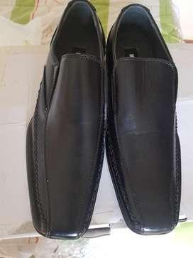 Vendo O Cambio Zapatos