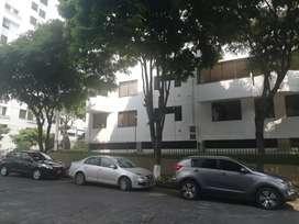Se vende hermoso apartamento en pinares
