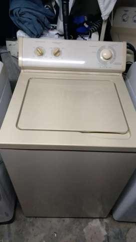 Lavadoras en Venta