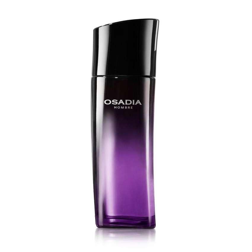 Perfume OSADIA 75 ml Yanbal Original Garantizado 0