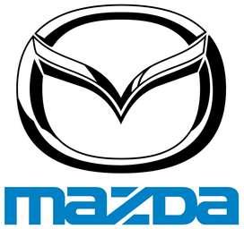 CABEZOTES BLOCK PARA MAZDA