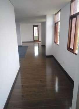 Vendo Apartamento para estrenar en la sabana de Bogotá