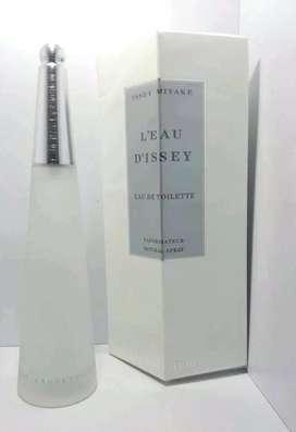Exelente calidad de perfumeria importada