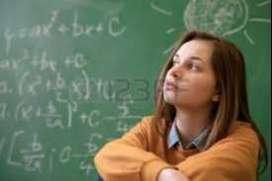 Clases virtuales de Matematicas