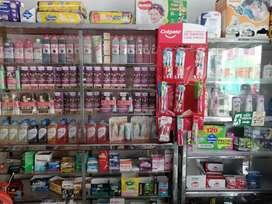 Oportunidad.. Vendo droguería en Quimbaya acreditada