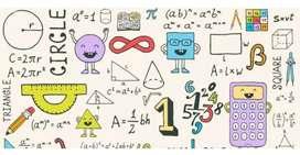 Profesor Particular Matemática CBC