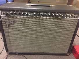 Amplificador Fender Champions 100