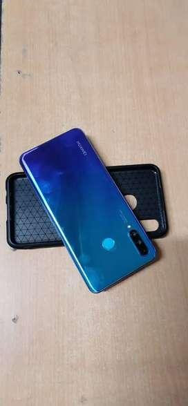 Se vende celular de uso exclusivo