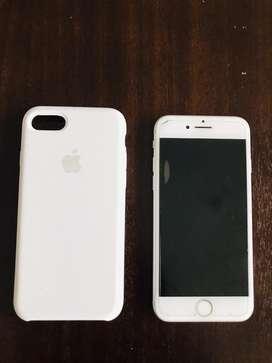 Iphone 8 flamante