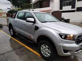 Transporte de Huánuco a Lima