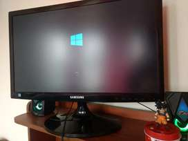 Vendo 22 HDMI