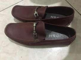 Zapatos JOSH