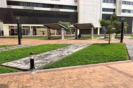 Oficina en Alquiler en The Point, Puerto Santa Ana, Norte de Guayaquil, Paulina Manosalvas
