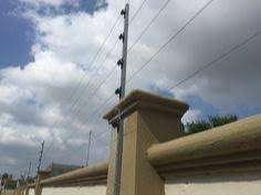 No se preocupe más de ladrones con cercos eléctricos y cámaras de seguridad somos profesionales a nivel nacional