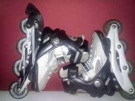 Vendo Roller N.37/8