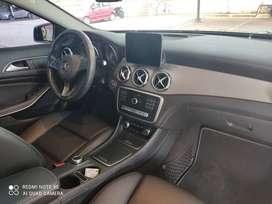Se venden Mercedes Benz Gla 200 modelo 2020