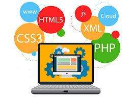 Desarrollador PHP Freelance