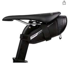 Estuche para Bicicleta MTB - Ruta