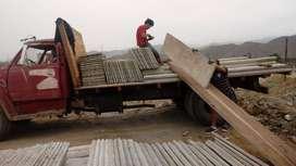 Cercos Concreto Prefabricados en Asia Sur