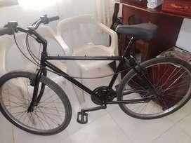 Se Vende Bicicleta Todoterreno