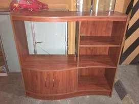 ¡GANGA! Mueble modular