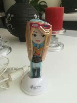 Barbie. Mp3. Regalo