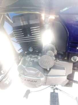 vendo mi moto taxi motor lifan k de 150 modelo vfm