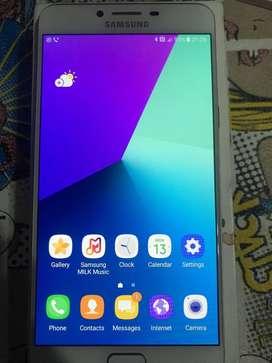 celular samsung c9 pro 64gb rom 4gb ram en caja libre no anda wfii solo datos moviles