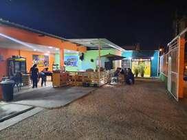 Se solicita señorita para atención al cliente en Plaza Samanes Autolavado horario de 3 a 11 de miercoles a domingo