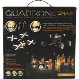vendo todo tipo de drones americanos